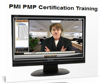 medical transcription training,phlebotomy training,medical assistant training,medical transcription training,pharmacy technician training,medical coding training,dental assistant training,certified nursing assistant training,pmp certification training
