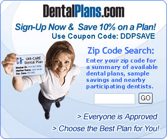 travel insurance,health insurance,insurance,life insurance,car insurance quotes,insurance quotes,auto insurance,erie insurance,home insurance,car insurance quote,renters insurance,insurance companies,holiday insurance,compare car insurance,homeowners insurance,auto insurance quotes,general insurance,house insurance,car insurance companies,motorcycle insurance,cheap travel insurance,life insurance quotes,van insurance,car insurance comparison,medical insurance,cheapest car insurance,cheap insurance,cheap auto insurance,gap insurance,landlord insurance,income protection insurance australia,get auto insurance,auto insurance quotes online,auto insurance quotes,life insurance australia,auto insurance,free auto insurance quotes,insurance auto quotes,auto insurance quote,insurance auto insurance,insurance quotes auto,auto quotes insurance,auto insurance companies,automobile insurance,auto insurance rates,cheapest auto insurance,best auto insurance,cheap auto insurance,online auto insurance quotes,insurance auto,auto insurance comparison,life insurance quote,low cost auto insurance,comprehensive car insurance,affordable car insurance,online auto insurance,auto insurance quotes comparison,life insurance quotes,affordable auto insurance,life insurance comparison,online insurance quotes,cheap auto insurance quotes,insurance quote online,find auto insurance,free insurance quotes,get insurance quotes,free insurance quote,vehicle insurance quotes,car insurance quotes comparison,affordable life insurance,cheap life insurance,life insurance,life insurance rates,life insurance quotes online,free car insurance quotes,commercial auto insurance,homeowners insurance,how much is car insurance,car insurance rates,car insurance companies,family life insurance,term life insurance,auto insurance online,best home insurance,insurance quotes online,van insurance,liability car insurance,multicar insurance,home owners insurance quotes,compare insurance rates,compare auto insurance rates,best life insurance,income protection insurance,low cost car insurance,whole life insurance,insurance auto quote,car insurance quote,car insurances,car insurance australia,online insurance quote,affordable insurance,household insurance,shop insurance,home owners insurance,homeowner insurance,compare auto insurance,cheapest insurance,car insurance quotes,online car insurance quotes,insurance rates,car insurance prices,insurance for cars,homeowners insurance quotes,term life insurance quotes,insurance companies,cheap insurance quotes,cheap car insurance australia,cheap insurance companies,home insurance quotes online,car insurance company,car insurance quotes online,compare life insurance,cheap van insurance,get car insurance,auto and home insurance,home insurance companies,the cheapest car insurance,life insurance companies,best life insurance companies,life insurance for seniors,cheap insurance,home insurance,compare car insurance rates,home and auto insurance quotes,life insurance policy,online car insurance quote,insurance leads,insurance quotes car,term life insurance rates,general liability insurance,general car insurance,insurance quotes,home insurance quotes,motor vehicle insurance,landlords insurance,van insurance quotes,life insurance nz,whole life insurance quotes,business insurance quotes,car insurance quotes canada,buildings and contents insurance,home insurance rates,find car insurance,cheap car insurance for students,courier insurance,van insurance uk,sr22 insurance quotes,car insurence,critical illness insurance,insurance quote,no medical exam life insurance,home and contents insurance,house contents insurance,car insurance canada,best car insurance,cheapest home insurance,car insurance cheap,car insurance for teenagers,cheapest car insurance,van insurance quote,business insurance,term insurance quotes,house insurance,landlord insurance,cheaper car insurance,home and auto insurance,motor trade insurance,insurance insurance,sr22 insurance,cheapest van insurance,building insurance,small business insurance,insurance online,term insurance rates,general auto insurance,house and contents insurance,compare car insurance quotes,online car insurance,building and contents insurance,life insurance leads,car insureance,insurance company,online insurance,buildings insurance,home contents insurance,cheap car insurance quotes,business liability insurance,cheap car insurence,quote insurance,buy insurance online,multi car insurance comparison,home insurance quote,vehicle insurance,liability insurance for small business,van insurance comparison,rv insurance,liability insurance,house insurance quotes,renters insurance quotes,touring caravan insurance,home and contents insurance comparison,motorcycle insurance quotes,motorcycle insurance rates,general insurance,car insurance comparisons,car insurance nz,cheap van insurance quotes,content insurance,commercial property insurance,compare van insurance,car insurance compare,compare insurance quotes,renters insurance,comprehensive insurance,commercial van insurance,cheap house insurance,cheapest motorcycle insurance,motorcycle insurance,cheap home insurance,cheep car insurance,direct auto insurance,car insurance deals,insurances,cheap contents insurance,classic car insurance quotes,contents insurance,general liability insurance for small business,renter insurance,trade insurance,home contents insurance comparison,motorcycle insurance quote,static caravan insurance,contractors insurance,what is term life insurance,motor traders insurance,small business insurance quotes,home insurance compare,company car insurance,insurance,apartment insurance,compare home insurance quotes,house insurance comparison,general insurance company of america,direct car insurance,cheap motorcycle insurance,motor trader insurance,traders insurance,landlord insurance compare,commercial vehicle insurance,rental insurance,commercial insurance,ing car insurance,life insurance canada,e insurance,property insurance,very cheap car insurance,health insurance,rental property insurance,motor car insurance,home insurance comparison,compare home insurance,house insurance comparison site