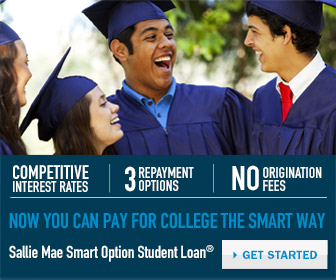 college,colleges,western governors university,south university,phoenix university,online courses,online colleges,free online courses,distance education,virtual university,online schools,distance learning,online classes,online learning,online education,online teaching jobs,online school,online degrees,online universities,high school diploma online,online college,online college courses,best online colleges,online degree programs,online university,online college employment,online colleges criminal justice,online colleges for psychology,easy online colleges,online colleges florida,sacs accredited online colleges,online colleges in nc,online colleges for social work,best online colleges for military spouses,online colleges for accounting,accredited online colleges for social work,criminal justice online colleges,online college for criminal justice,florida online colleges,online colleges that accept financial aid,online colleges that are accredited,online colleges in alabama,criminal justice degrees online,online colleges in iowa,online colleges in va,online colleges that accept pell grants,accredited online colleges for criminal justice,criminal justice online degree,affordable accredited online colleges,online colleges with no application fee,online colleges and universities,online colleges that offer financial aid,online colleges for criminal justice,online colleges in louisiana,best online college for military,lowest tuition online colleges,online colleges in mn,online colleges for medical assistant,colleges online courses,cheap accredited online colleges,online colleges in arkansas,criminal justice degrees online accredited colleges,accredited online college degree,online colleges that accept fafsa,online colleges in mississippi,online colleges ohio,online colleges in north carolina,military friendly online colleges,5 week online college courses,online collegs,online college classes,online colleges,online college applications,online business college,accredited online college,affordable online college,accredited online colleges for early childhood education,ohio online colleges,online colleges in wv,online college with financial aid,regional accreditation online colleges,online colleges in ga,college online,accredited online colleges in texas,online college list,online community colleges,online degree completion programs,uw college online,online college degrees,online schooling college,online nursing programs,online counseling college,best online colleges for military,online college degree programs,criminal justice degree online,online colleges social work,self paced online college,online colleges in colorado,online colleges california,online degree programs accredited,100 online colleges,online college certificate programs,accredited online colleges in florida,georgia online colleges,non profit online college,online colleges for education,online colleges with low tuition,online colleges in arizona,online degree colleges,online colleges in az,online colleges in nyc,online college physics courses,online business degree,online colleges in ohio,accredited online colleges,colleges online,online college psychology,credible online colleges,online colleges for teaching degrees,most affordable online colleges,financial aid for online college,online colleges with financial aid,affordable online colleges,individual online college courses,online teaching degrees,online education degree programs,earn a degree online,best online colleges for criminal justice,online colleges in south carolina,medical assistant online colleges,online colleges in kansas,online college degrees fast,online college calculator,online college,online colleges in florida,education degrees online,online schools,cheapest accredited online college,online colleges for military,college of dupage online,online education colleges,college online courses,online degrees in education,online colleges with payment plans,online accredited colleges,online psychology degree,online college for military,online colleges in minnesota,online college financial aid,top accredited online colleges,college degrees online,accredited online colleges for medical billing and coding,regionally accredited online colleges,online colleges in maryland,fully accredited online colleges,christian online colleges,legitimate online colleges,online college credit courses,online colleges for education degrees,online colleges in wisconsin,online college schooling,accredited online college courses,least expensive online colleges,online colleg,online nursing classes,a list of accredited online colleges,online colleges in illinois,online colleges in tennessee,cost of online college,online bible colleges,online college statistics course,online colleges in nj,online colleges in indiana,list of online colleges,online colleges in oregon,online accounting degree,online colleges in missouri,online degrees in texas,online nursing schools,easiest online college,virginia online colleges,inexpensive online colleges,online colleges for early childhood education,online colleges no application fee,accredited online degree programs,online college credit,online school college,least expensive online college,college online classes,online nursing colleges,find online college,online colleges in pa,online colleges in georgia,michigan online colleges,online colleges in virginia,best accredited online schools,online college for social work,online aa degree,online nursing degrees,online colleges accredited,self paced online college courses,cheapest online colleges,online schools college,online college courses accredited,teach online college courses,nationally accredited online colleges and universities,online teaching degree,how does online college work,online paralegal degree,accredited online schools,online college classes for credit,online colleges that provide laptops,list of accredited online colleges,online colleges for business,teaching degree online,online college programs,online classes,earn degree online,online colleges in oklahoma,cheap online classes for college,online universities,what is the cheapest online college,online college schools,online colleges in ny,colleges online degrees,nationally accredited online colleges,great online colleges,online college courses,regionally accredited online college,how much is online college,top online colleges for military,bible college online,cheap online colleges,online masters degree programs,cheapest online college,best accredited online colleges,online colleges in texas,online colleges in michigan,online college chemistry,low cost online colleges,cheap online courses for college credit,online social work degree,online christian colleges and universities,online associates degree,earn your degree online,accredited online degree,cheap online accredited colleges,online accredited college,accredited online bible college,cheapest online college courses,find online colleges,best affordable online colleges,online college credits,online marketing degree,lpn online colleges,online college for nursing,online college education,daytona college online,business degree online,top 10 online colleges,how much does online college cost,online schools that accept fafsa,low cost online college,education degree online,online colleges in california,online colleges in utah,online junior colleges,christian colleges online,online college application,good online schools,best online colleges for psychology,schools online,texas tech online degrees,online associate degree,college classes online,associates degree online,texas online colleges,affordable colleges online,online schooling,business degrees online,online colleges in new york,online colleges for military spouses,best online colleges and universities,online accredited college courses,cheapest online colleges and universities,online colleges for nursing,online college chemistry courses,associate degree online colleges,all online colleges,online education degree,online college courses for credit,online college cost,community colleges online,low tuition online colleges,online college games,best accredited online college,online only colleges,online associate degree programs,online college algebra course,what is a good online college,online bachelor degree programs,online classes for college,online bs degree,best colleges for criminal justice,military online colleges,aa degree online,california online college,online colleges that offer laptops,colleges that offer online courses,cheap online college courses,online college degree,take online college courses,online schooling for college,associate degree online,online graduate programs,the best online college,uw colleges online,what are some good online colleges,top 20 online colleges,university of texas online degrees,online colleges in kentucky,online business colleges,online colleges list,online education programs,best online accredited colleges,best online degree,online nursing degree,regionally accredited online schools,online christian colleges,online education degrees,online college english courses,online college school,community college online,accredited online degrees,paralegal degree online,online school programs,online bachelor degree programs accredited,online technical colleges,online it degree programs,college certificate,online college math,affordable online degree programs,online college algebra,online college math courses for credit,online programming degree,online college accredited,best online school,rn degree online,college degree programs,medical degrees online,accredited colleges online,online degree completion,online bachelors,online college class,online college courses california,online bible colleges and universities,online college search,online college university,accredited online nursing programs,classes online for college,best online colleges,good online colleges,online colleges for teaching,cheap online college,online bible college courses,psychology degree online,online bachelors degree programs,college degree online,online accredited universities,online college tuition,online colleges courses,social work degree online,4 year online colleges,online college scholarships,top online colleges,colleges that offer online degrees,online college finder,shasta college online,best online programs,accredited online certificate programs,accredited online college degrees,universities with online degrees,accredited online universities,accredited online university,university online programs,top online college programs,accredited online bible colleges,non profit online colleges,online graduate degrees,online technical schools,online college math classes,texas online college,online degrees,online degree program,online degrees from accredited colleges,are online colleges worth it,accredited online programs,online bible college,online university programs,offers online accredited college,arizona online college,online bachelors degree,best online college,get a degree online,best online college degrees,online colleges for radiology technician,it degree online,online courses for college,online associates degrees,wisconsin online colleges,colleges with online degrees,online degree programs,best online degree programs,top 5 online colleges,online military college,hampton university online,bible colleges online,online courses for college credit,grants for online college,online college course,online school,the best online colleges,top online college,columbia college online,top ranked online colleges,online college diploma,apply for college online,affordable online degrees,christian online college,classes online,online college grants,accredited college,best online college courses,online community college courses,legit online colleges,best online classes,most accredited online colleges,top online degrees,online college courses texas,compare online colleges,universities offering online degrees,online community college,cheapest online college tuition,school online,indiana online college,fast online degrees,accredited online community colleges,online career colleges,online economics degree,online college spanish courses,columbia university online degrees,bachelors degree online,masters degree online,doctorate degree online,online art colleges,accredited online colleges and universities,online masters degree,online courses college,online colleges reviews,online christian college,military online college,top online accredited colleges,it classes online,online graduate degree,degrees for college,best online colleges 2014,university online degrees,online statistics course for college credit,degrees online,online undergraduate degrees,the best online schools,bachelor degrees online programs,walsh college online,online trade schools,online programs,what is the best online college,cheap online degrees,reputable online colleges,online bachelors degrees,what are the best online colleges,cheapest online degree,computer science online degree,cheap online college degrees,best online college programs,online ba degree,online phd programs,online college courses for nursing,best online schools,anthem online college,online bible college degrees,online engineering degree,online college reviews,online chemistry courses for college credit,degree programs online,degree programs,online history degree,online college guide,online computer science degree,online military colleges,online doctorate,online summer college courses,degrees in college,free online college classes for credit,us news online college rankings,community college online courses,top online schools,online college language courses,online music colleges,online community college classes,online art college,online doctorate degrees,college algebra online course,college results online,certificate programs online,colleges with nursing programs,college courses online,top rated online colleges,online classes college,top ten online colleges,online classes for college credit,online english degree,free online college degrees,engineering degrees online,is online college hard,undergraduate degree online,university online,online university,virginia online college,university of arizona online degrees,online spanish courses for college credit,online college classes free,online medical colleges,top online universities,online technical college,online seminary schools,college degree,tuition free online colleges and universities,online college jobs,computer programming colleges,online art school,online college classes for high school students,online photography colleges,online science degree,english degree online,college degrees,online college bookstore,online certificate programs,online computer degree,online doctorate degree,online engineering degrees,online college courses free,distance learning schools,online degree,online college masters degree,online class,online biology degree,online college free,suny online degrees,online colleges for photography,teaching online college courses,best online degrees,online management degree,apply online college,best online university,online college teaching positions,christian college online,computer science degree online,online college math courses,degree online,interior design degree online,economics degree online,college course online,antonelli college online,college classes,free online college applications,college online free,bs degree online,biology degree online,computer degrees,history degree online,online college rankings,getting a degree online,barton community college online,online college courses for high school students,distance education degree online,online music college,online computer classes,computer science degrees,college schools,tuition free online colleges,accredited colleges,free online classes for college,harrison college online,online math degree,online universities ranking,online university rankings,free online college course,online program,free online college courses,computer programming schools,life experience degree,online computer degrees,online college nursing degree,online law schools,free online classes for college credit,universities online,free online college degree,free online colleges,accredited bachelor degrees online,college algebra online,get degree online,online spanish classes for college credit,daymar college online,online college instructor jobs,online phd,tuition free online bible colleges,ashworth online college,engineering degree online,online college summer courses,mathematics degree online,colleges,best online universities,summer online college courses,free online college classes,nutrition degree online,free college courses online,mercy college online,college classes online free,top 10 online universities,physics degree online,degrees of college,online colleges with free laptops,free online college courses for credit,boston university online,computer science degree,online college reviews and rankings,free accredited online college courses,pharmacy degree online,online spanish college course,online summer courses,college,college degrees levels,university online courses,free college online,computer colleges,csu online degrees,free online college,online education,online college teaching jobs,free college classes online,law degree online,online university degrees,college programs,online math classes for college credit,online education courses,online math courses,best online education,online programming courses,education colleges,usc online degrees,online physics degree,online free college courses,college courses online free,university of texas online,phoenix online college,northeastern university online,computer schools,online colleges canada,online diploma,college degree levels,westwood online college,online college professor jobs,online law school,online photography courses,axia college online,best colleges for nursing,online college degree program,canadian online colleges,online college courses ontario,usc online degree,online college canada,online college tutoring,certificates online,free online classes,accredited online courses,online college programs ontario,free online college courses for high school students,free accredited online bible college,university degrees online,mit online degree,online law degree,university of maryland online,college degrees list,online college courses bc,online courses,free online degrees,best online courses,online certificates,free online college algebra course,high school diploma online,online university courses,baker online college,free online bible college,education online,online certificate courses,online degree canada,columbia university online,online degrees canada,phd online,university websites,new england college online,online college courses canada,online training courses,accredited high school diploma online,online course,earn college degree,phoenix university online,online certificate,online degree reviews,college websites,teach online,how to take online college courses,buy degree online,algonquin college online courses,online degree courses,drexel university online,levels of college degrees,phoenix college online,online university canada,worst online colleges,free online degree,studying online,diploma online,online accredited courses,university of cincinnati online,distance learning online,snhu online degrees,online college textbooks,study online,the best colleges,online courses canada,online degree course,online studying,free bible college online,free online college textbooks,computer courses online,online study,university courses online,courses online,distance learning degree,distance learning degrees,online learning,south university online,online courses free,online college books,education courses,online distance learning,online training,university degree online,online language courses,regis university online,free online education,australian online college,online studies,online university degree,online learning courses,distance learning colleges,online computer courses,online degrees uk,seneca college online courses,distance learning universities,phoenix university,umass online